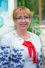 Директор: Красимира Михайлова