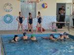 2017-05-30 Делфинче плувен празник - 052
