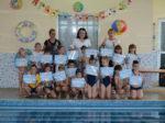 2017-05-30 Делфинче плувен празник - 235